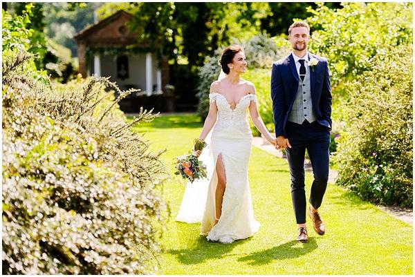 Micklefield Hall Wedding Ross Holkham Photography-93