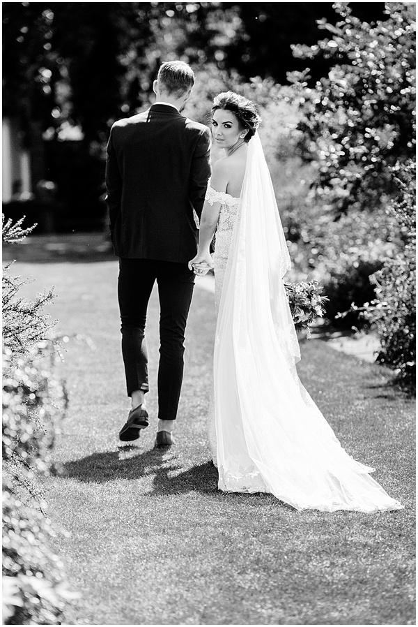 Micklefield Hall Wedding Ross Holkham Photography-94