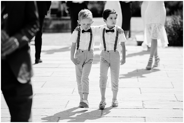 Micklefield Hall Wedding Ross Holkham Photography-99
