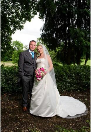 Missenden Abbey Wedding Zoe and Mark-57