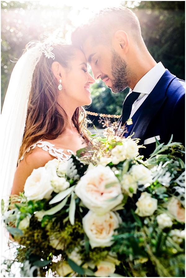Blotts Country Club Wedding Ross Holkham Photography-100