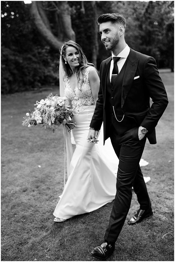 Blotts Country Club Wedding Ross Holkham Photography-102