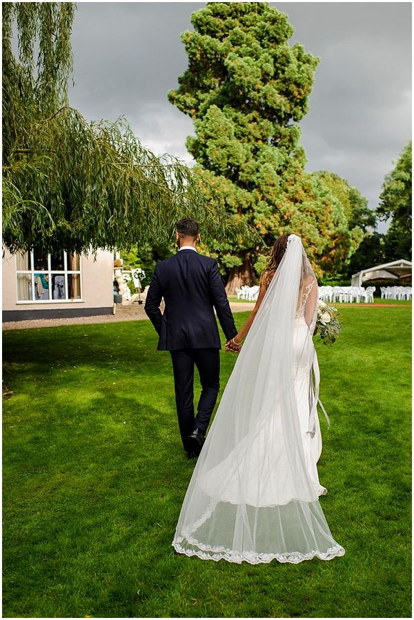 Blotts Country Club Wedding Ross Holkham Photography-103