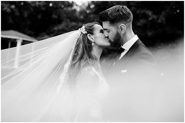 Blotts Country Club Wedding Ross Holkham Photography-104