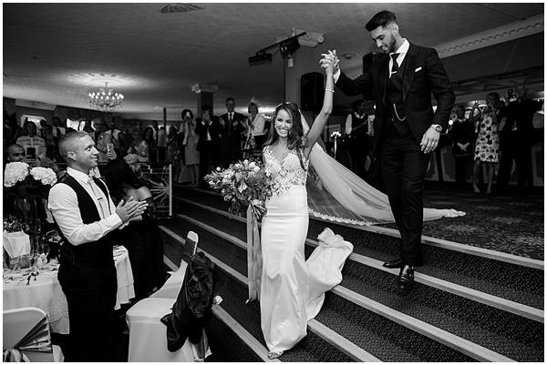Blotts Country Club Wedding Ross Holkham Photography-108