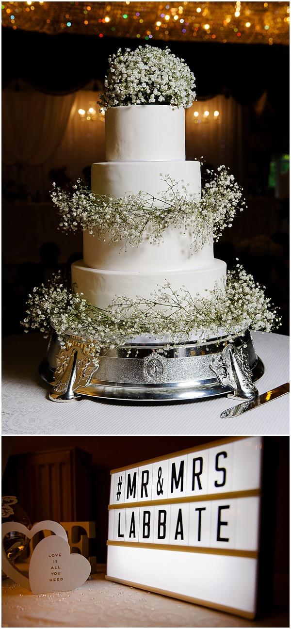 Blotts Country Club Wedding Ross Holkham Photography-116