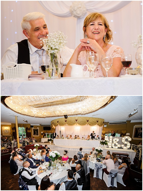 Blotts Country Club Wedding Ross Holkham Photography-120
