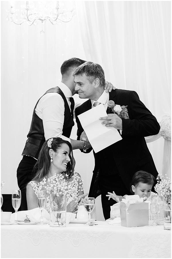 Blotts Country Club Wedding Ross Holkham Photography-121