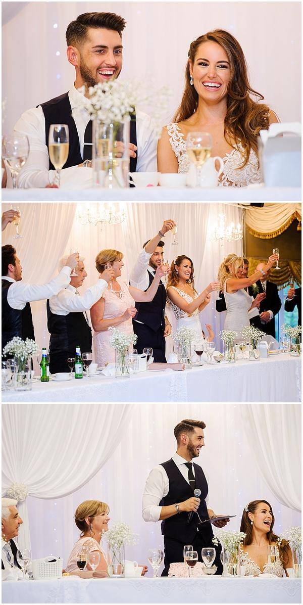 Blotts Country Club Wedding Ross Holkham Photography-122