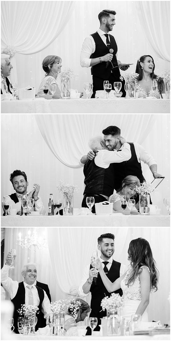 Blotts Country Club Wedding Ross Holkham Photography-123