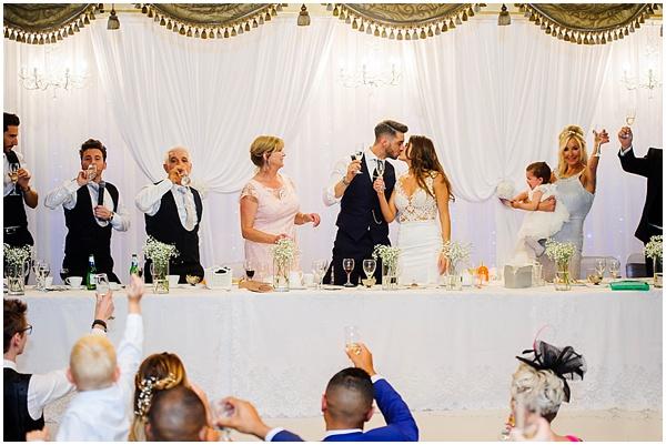 Blotts Country Club Wedding Ross Holkham Photography-126