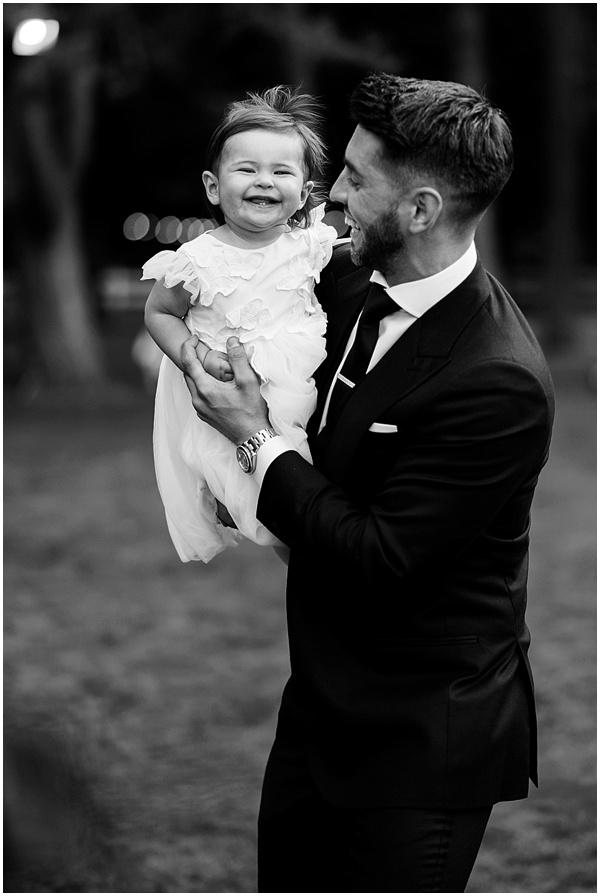 Blotts Country Club Wedding Ross Holkham Photography-129