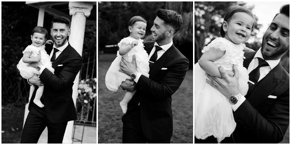 Blotts Country Club Wedding Ross Holkham Photography-131