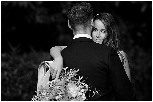 Blotts Country Club Wedding Ross Holkham Photography-133