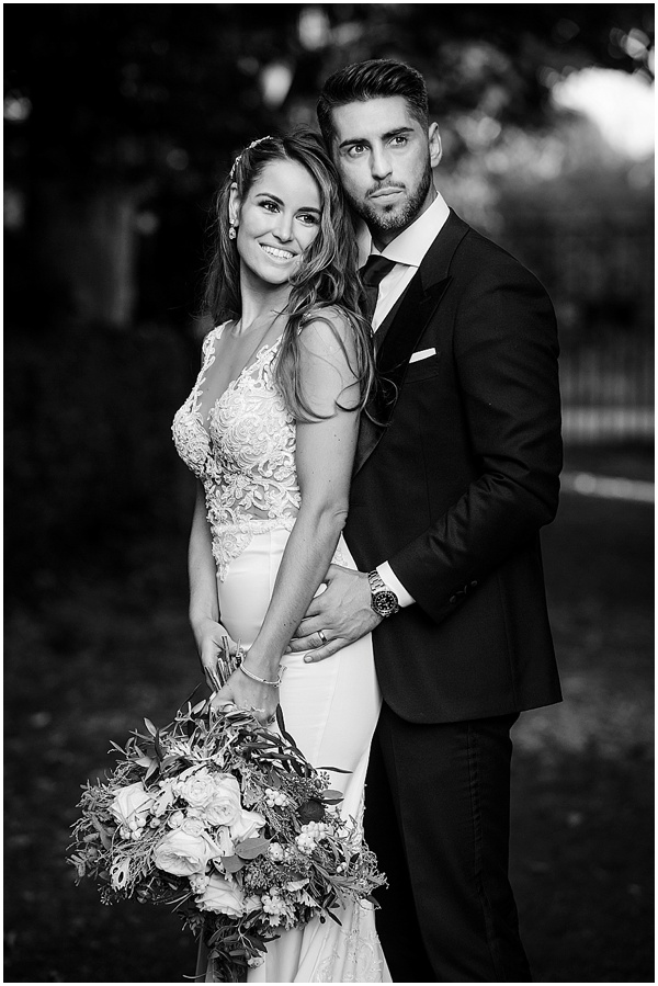 Blotts Country Club Wedding Ross Holkham Photography-134