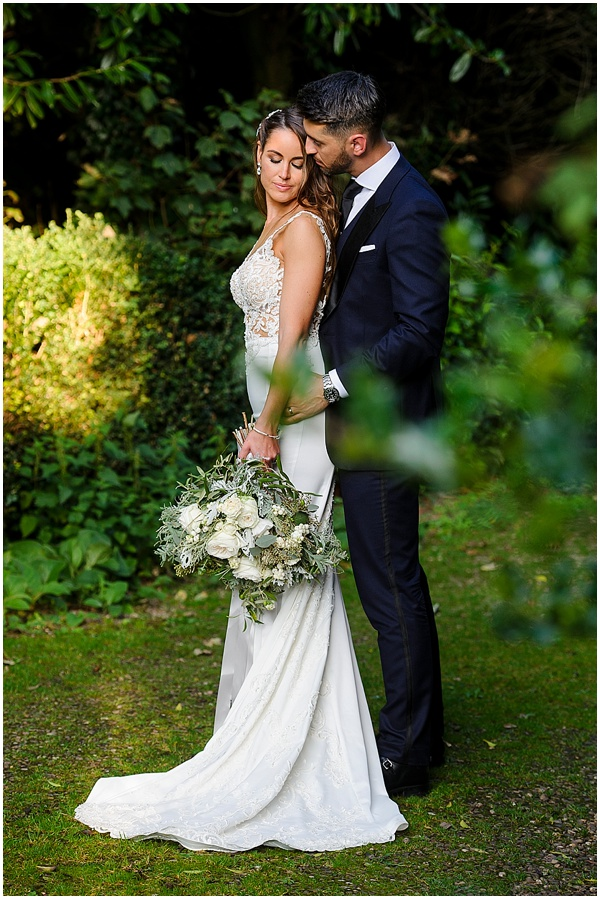 Blotts Country Club Wedding Ross Holkham Photography-135