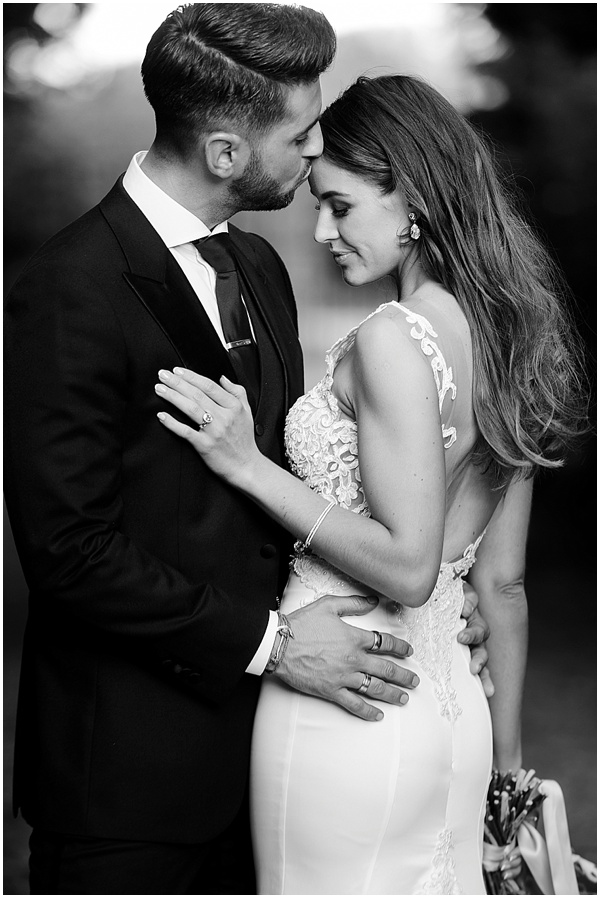 Blotts Country Club Wedding Ross Holkham Photography-137