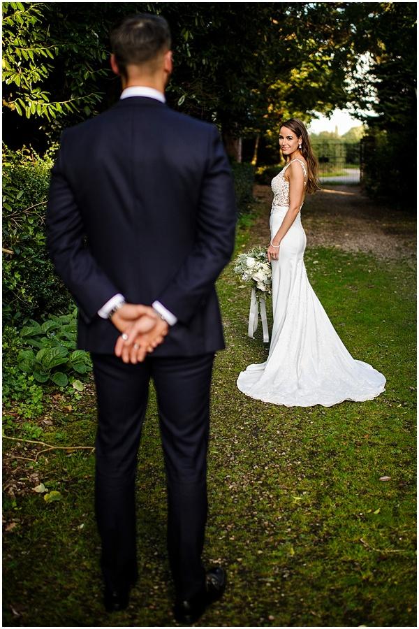 Blotts Country Club Wedding Ross Holkham Photography-138