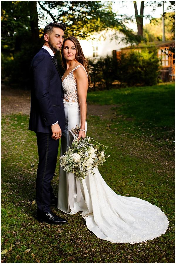 Blotts Country Club Wedding Ross Holkham Photography-140