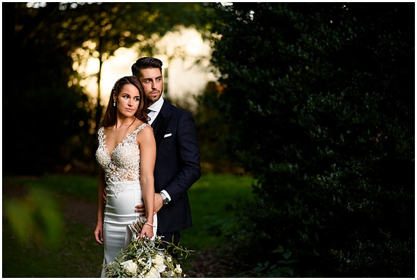 Blotts Country Club Wedding Ross Holkham Photography-142
