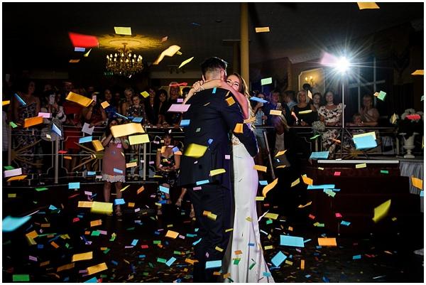 Blotts Country Club Wedding Ross Holkham Photography-148