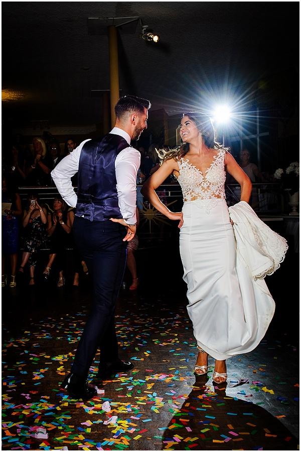 Blotts Country Club Wedding Ross Holkham Photography-150