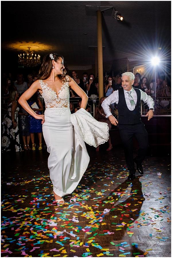 Blotts Country Club Wedding Ross Holkham Photography-151