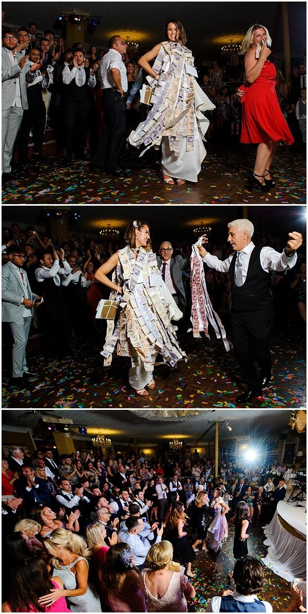 Blotts Country Club Wedding Ross Holkham Photography-153