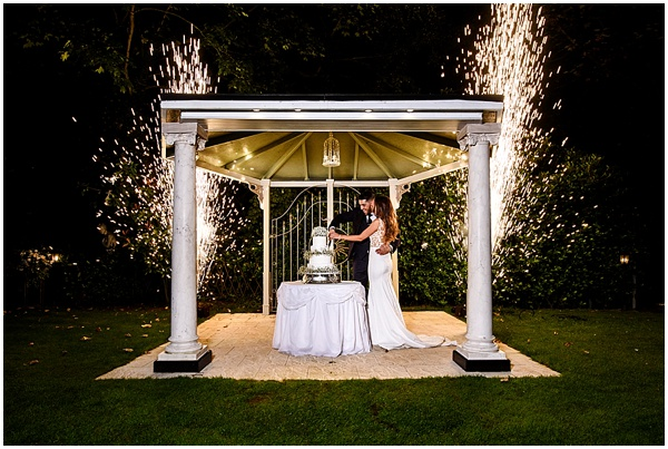 Blotts Country Club Wedding Ross Holkham Photography-155