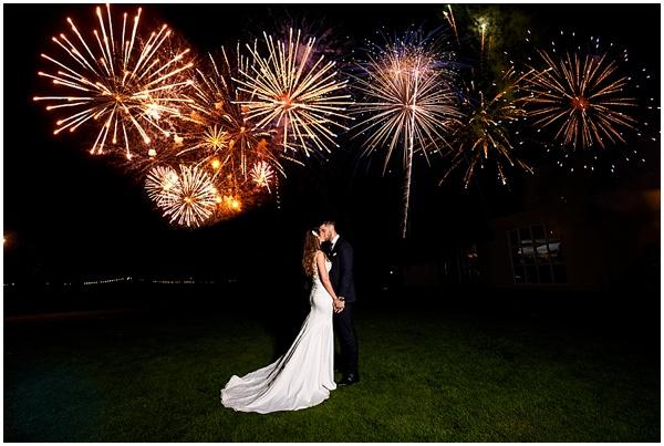 Blotts Country Club Wedding Ross Holkham Photography-156