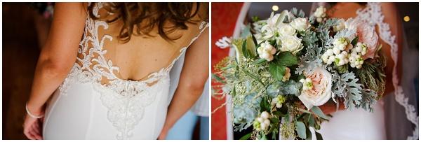 Blotts Country Club Wedding Ross Holkham Photography-18