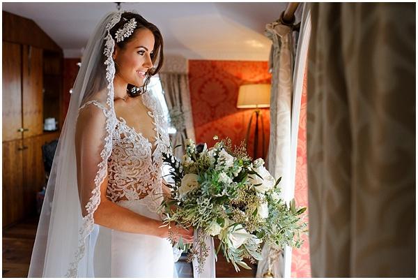 Blotts Country Club Wedding Ross Holkham Photography-19