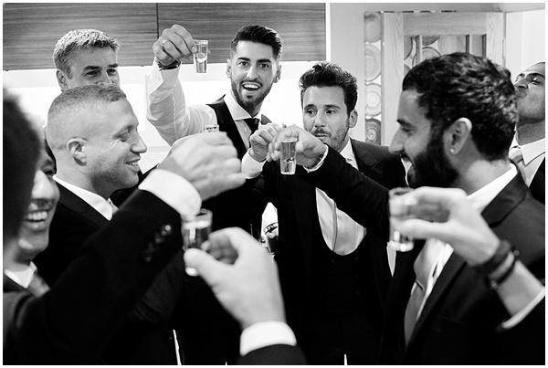Blotts Country Club Wedding Ross Holkham Photography-28