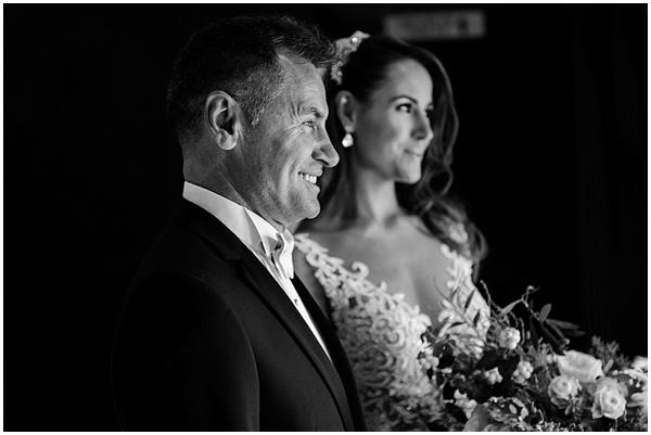 Blotts Country Club Wedding Ross Holkham Photography-32