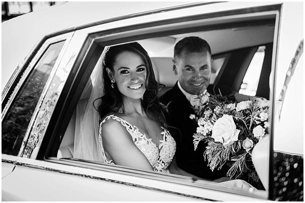 Blotts Country Club Wedding Ross Holkham Photography-34