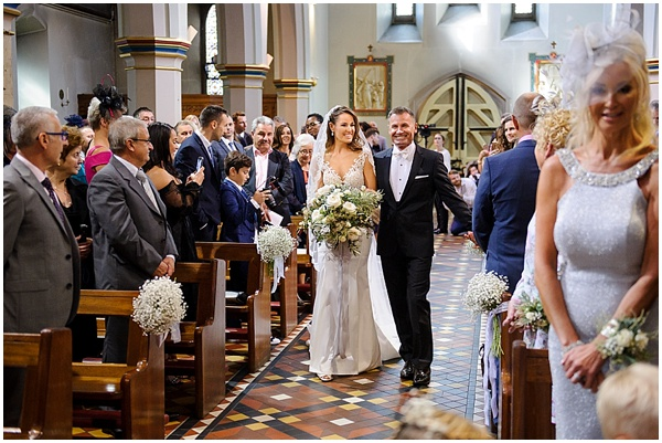 Blotts Country Club Wedding Ross Holkham Photography-38