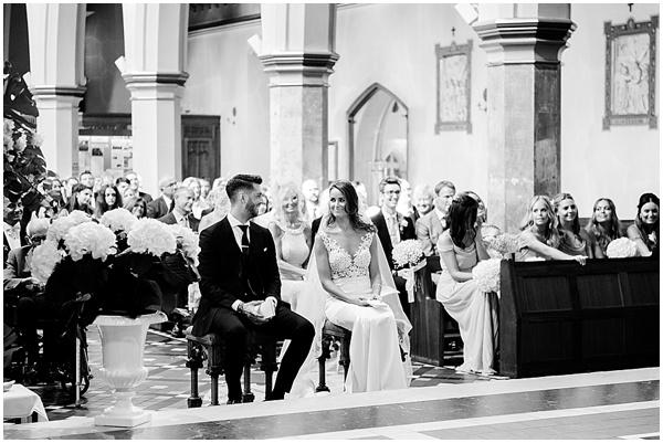 Blotts Country Club Wedding Ross Holkham Photography-41