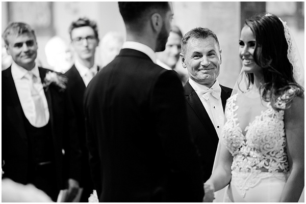 Blotts Country Club Wedding Ross Holkham Photography-42
