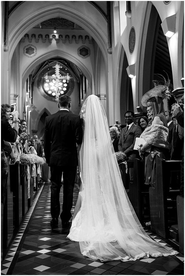 Blotts Country Club Wedding Ross Holkham Photography-46