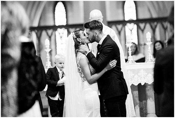 Blotts Country Club Wedding Ross Holkham Photography-55