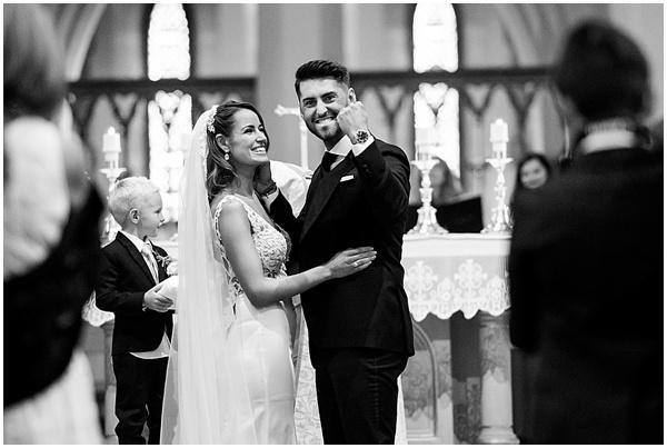 Blotts Country Club Wedding Ross Holkham Photography-56