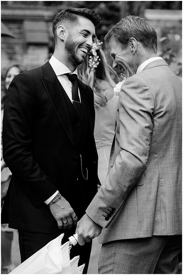 Blotts Country Club Wedding Ross Holkham Photography-64