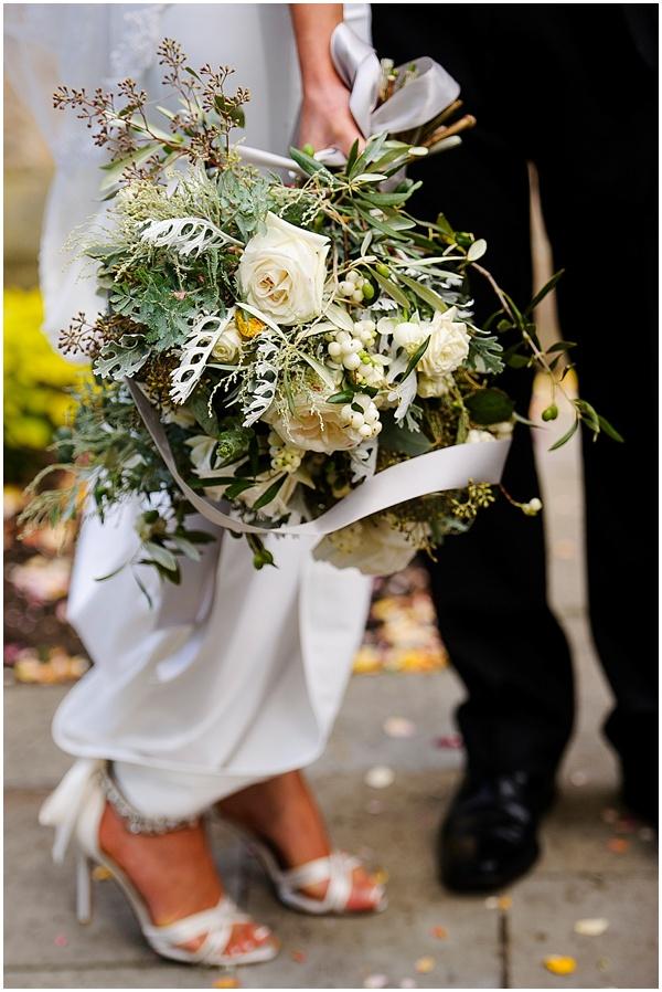 Blotts Country Club Wedding Ross Holkham Photography-65