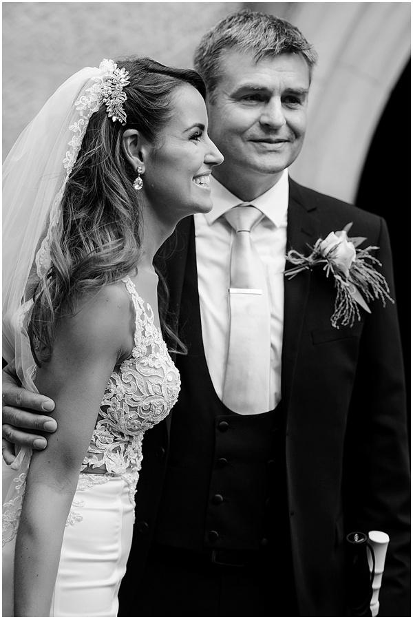 Blotts Country Club Wedding Ross Holkham Photography-66