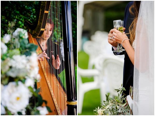 Blotts Country Club Wedding Ross Holkham Photography-73