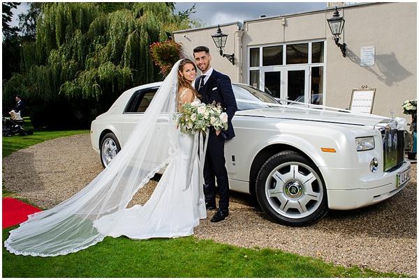 Blotts Country Club Wedding Ross Holkham Photography-76