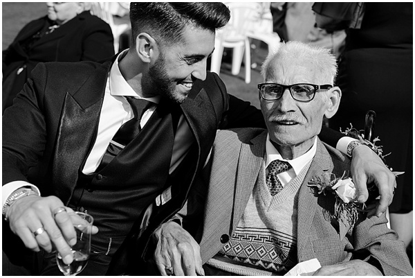 Blotts Country Club Wedding Ross Holkham Photography-78
