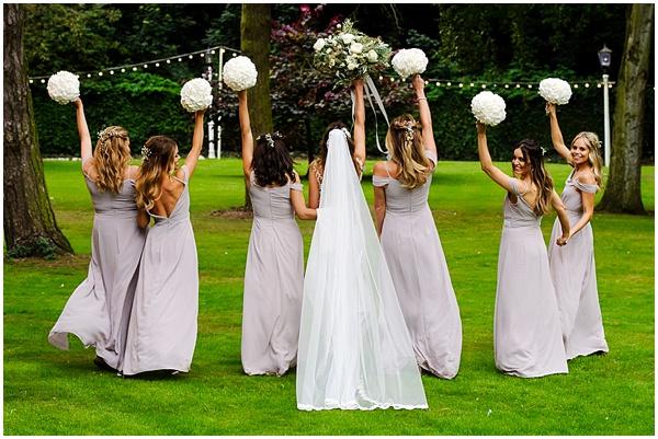 Blotts Country Club Wedding Ross Holkham Photography-84
