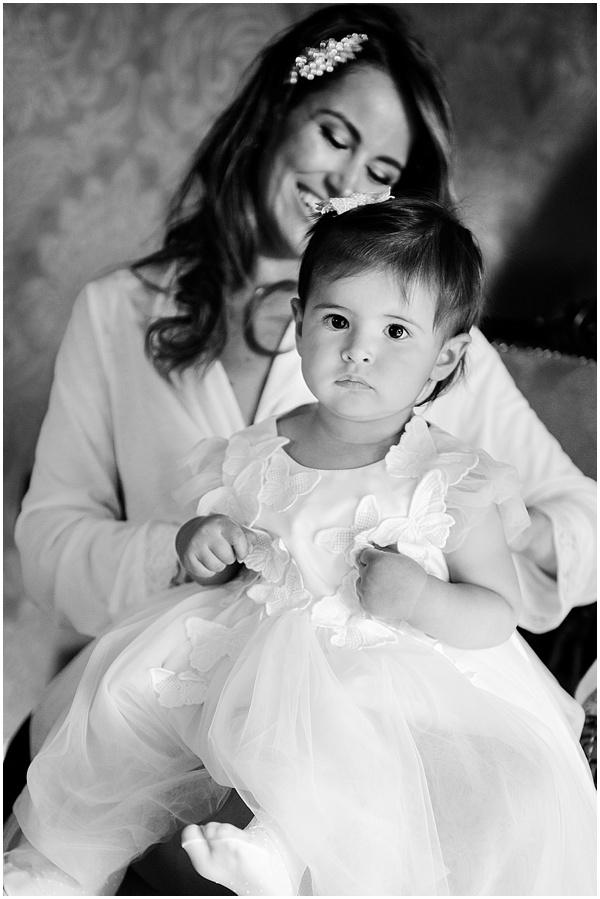 Blotts Country Club Wedding Ross Holkham Photography-9