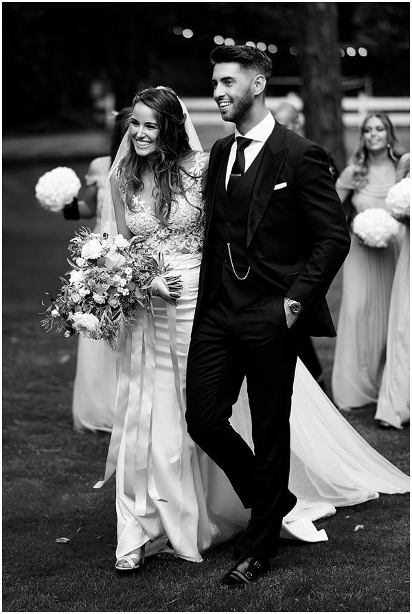 Blotts Country Club Wedding Ross Holkham Photography-90